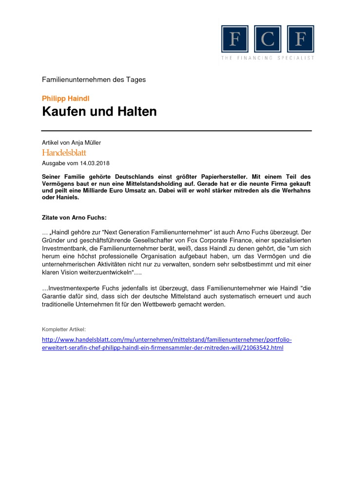 thumbnail of 2018-03-16 Handelsblatt_Kaufen und Halten