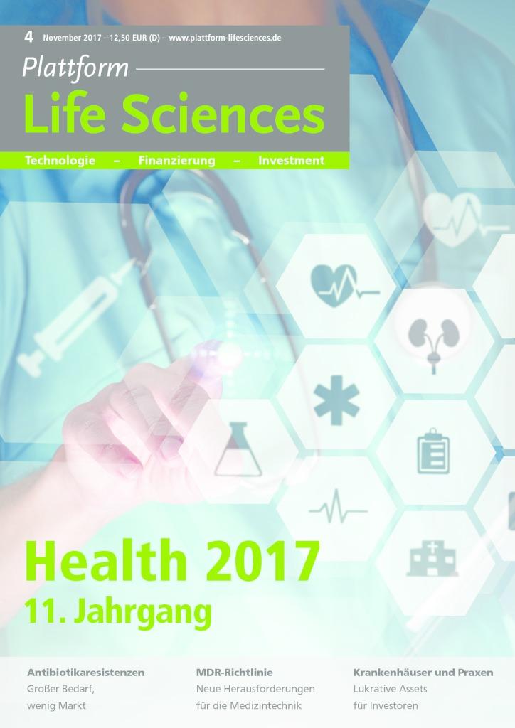 thumbnail of Life-Sciences-4-2017-FCF-Fox