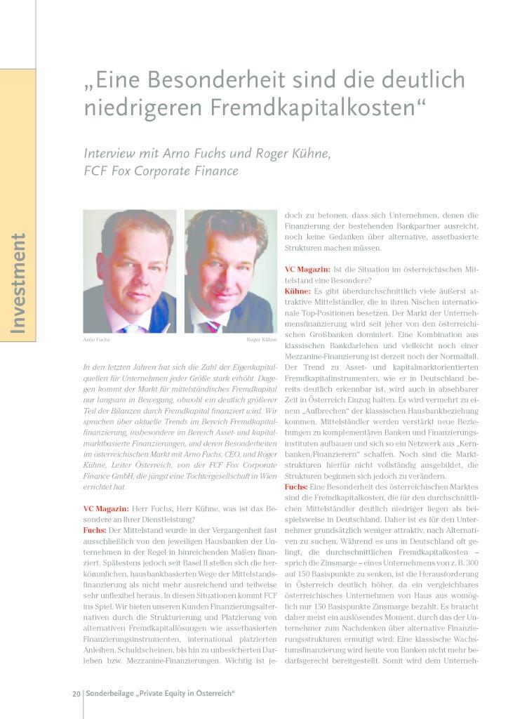 thumbnail of 01_Eine_Besonderheit_sind_die_deutlich_niedrigeren_Fremdkapitalkosten