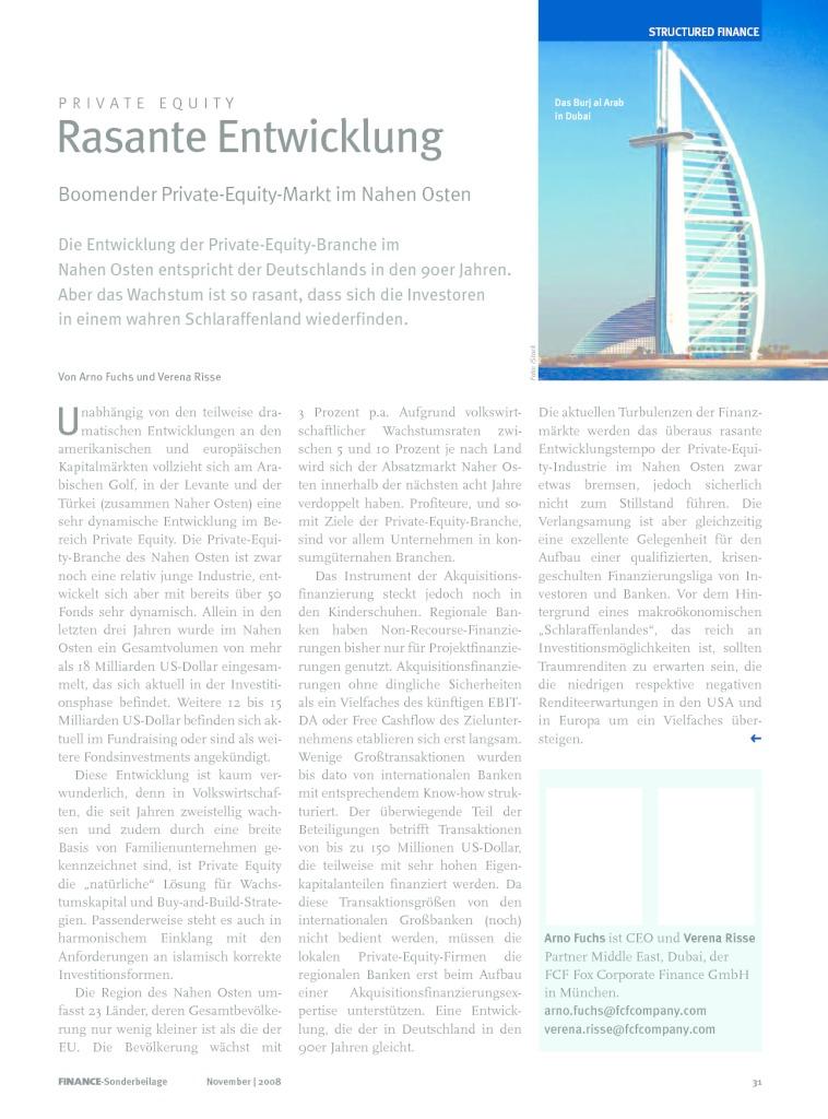 thumbnail of 01__Rasante_Entwicklung_Boomender_Private-Equity-Markt_im_nahen_Osten