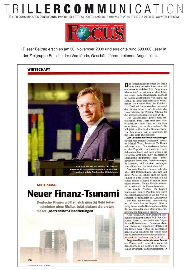 thumbnail of 02_Neuer_Finanz-Tsunami