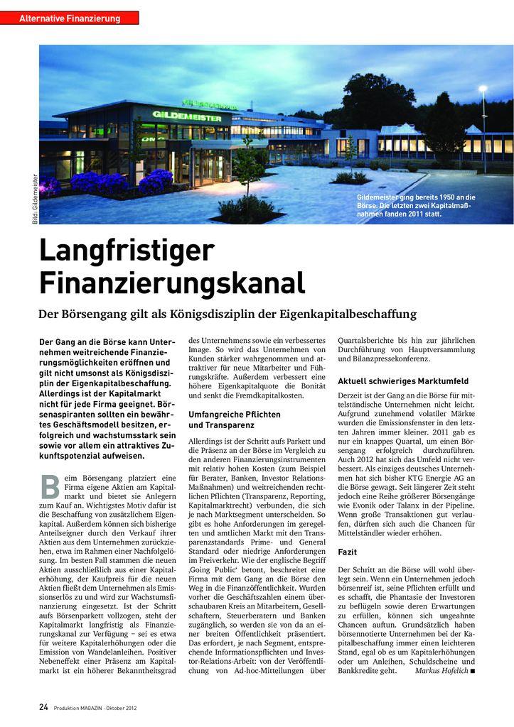 thumbnail of 03_Langfristiger_Finanzierungskanal (1)
