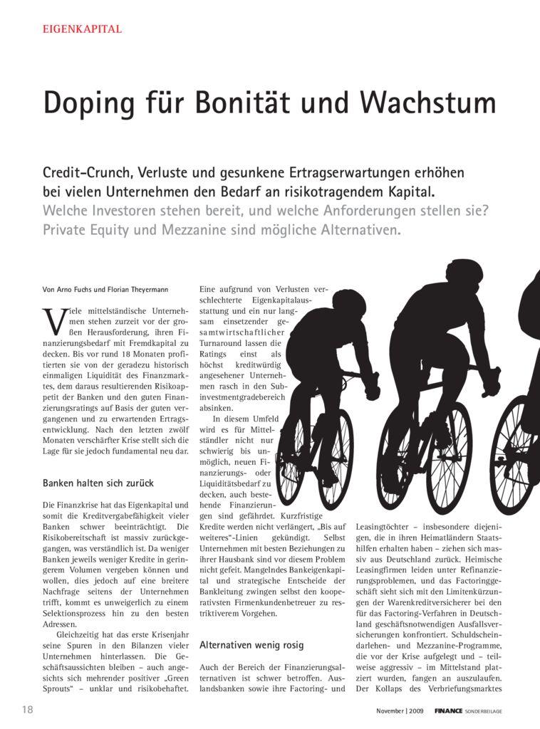 thumbnail of 04_Doping_fuer_Bonitaet_und_Wachstum
