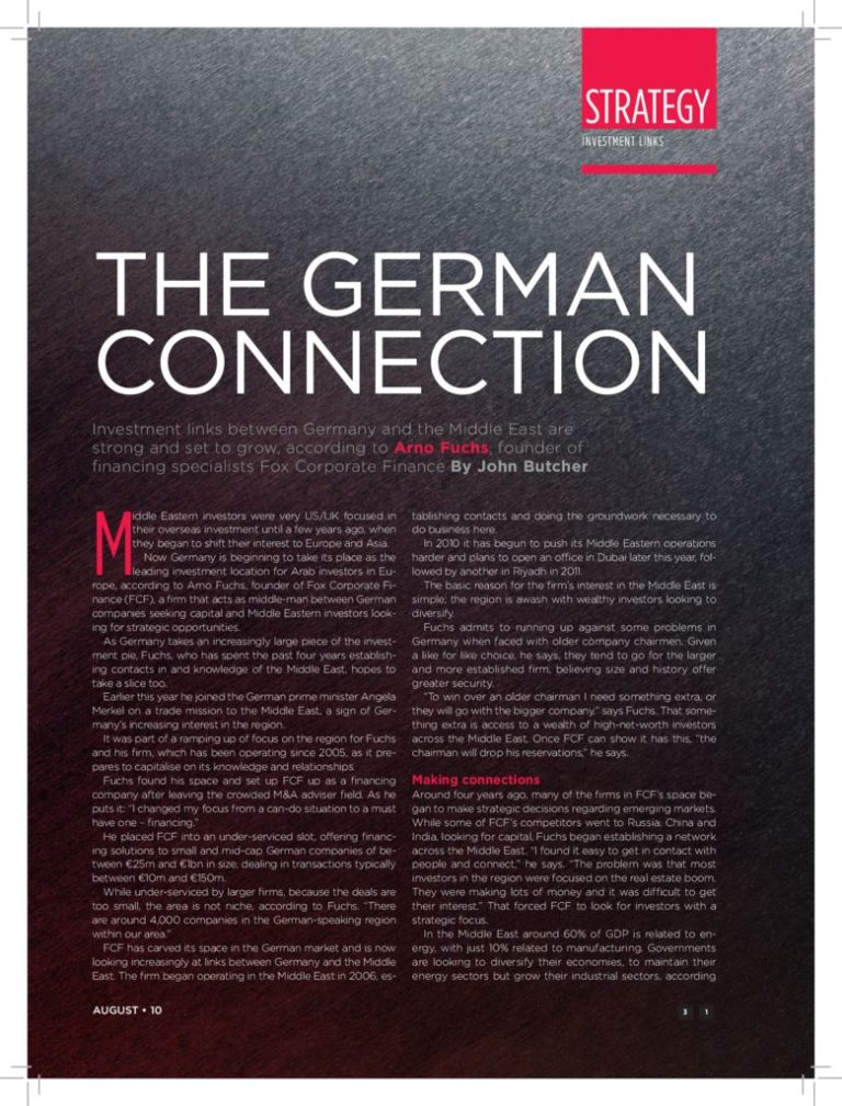 thumbnail of 04_The_German_Connection