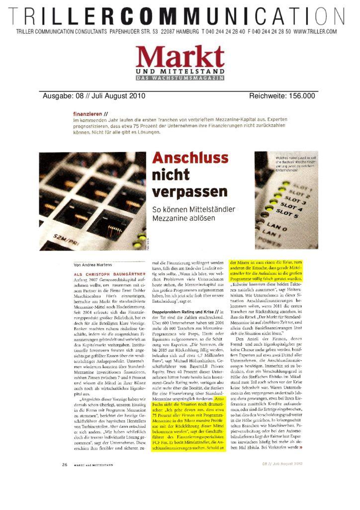 thumbnail of 05_Anschluss_nicht_verpassen