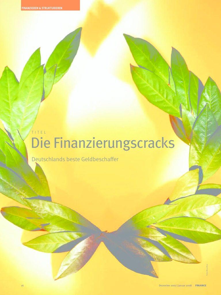 thumbnail of 05_Die_Finanzierungscracks-_Deutschlands_beste_Geldbeschaffer