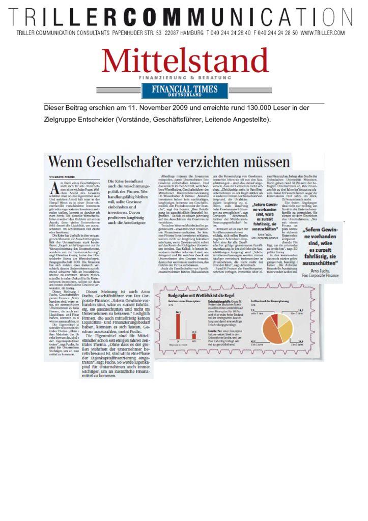 thumbnail of 05_Wenn_Gesellschafter_verzichten_muessen
