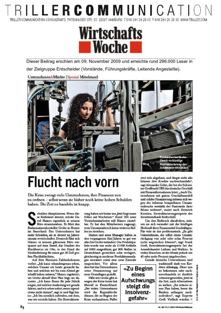 thumbnail of 06_Flucht_nach_vorn