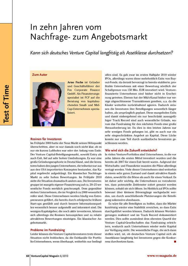 thumbnail of 06_In_zehn_Jahren_vom_Nachfrage-_zum_Angebotsmarkt