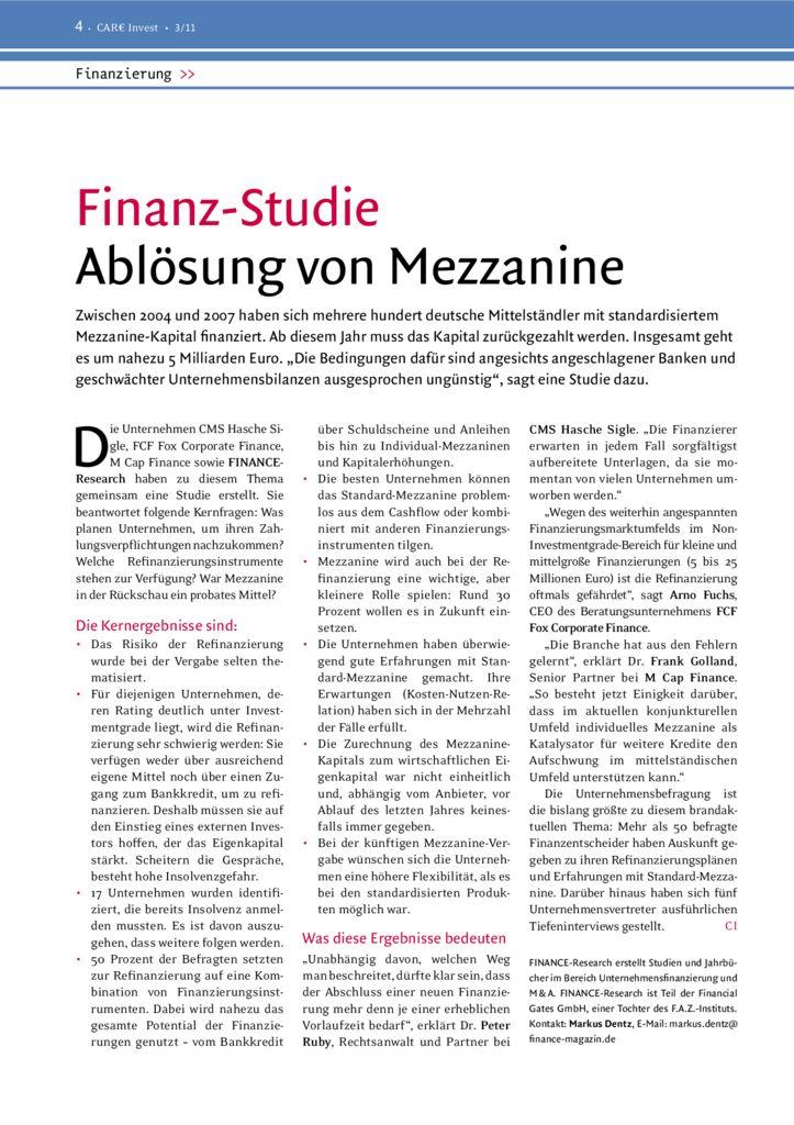 thumbnail of 07_Finanz-Studie
