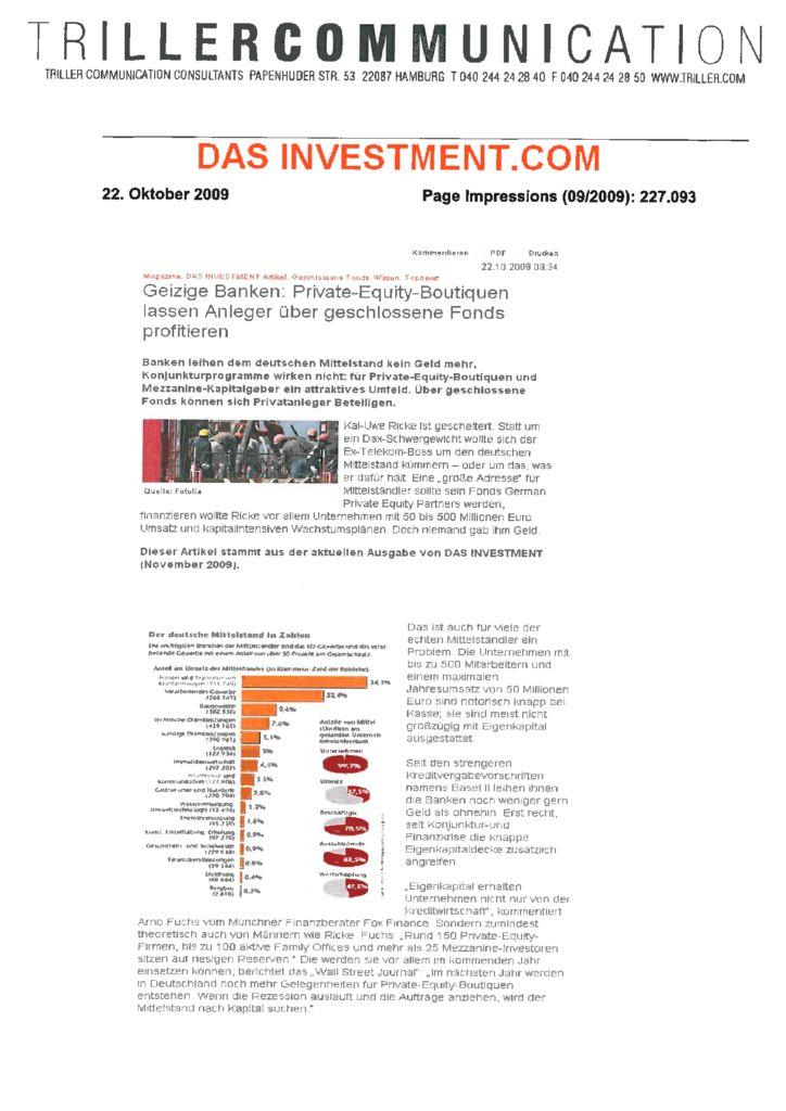 thumbnail of 08_Geizige_Banken_Private_Equity-Botiquen_lassen_Anleger_ueber_geschlossene_Fonds_profitieren