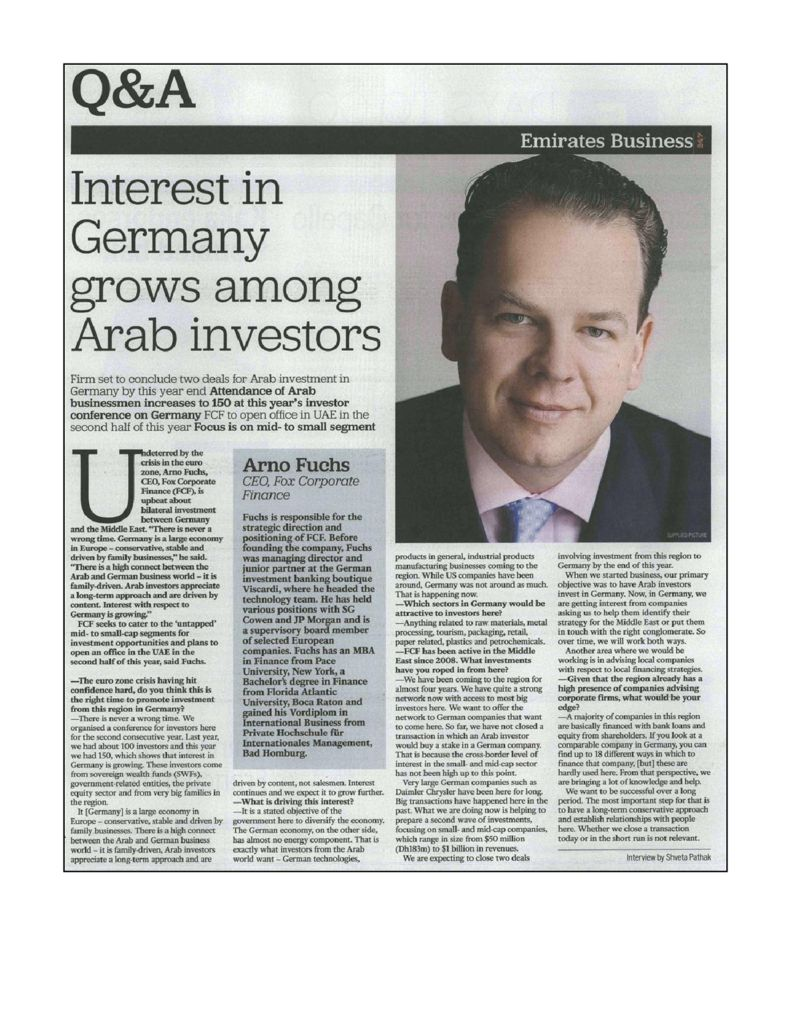 thumbnail of 08_Interest_in_Germany_grows_among_Arab_investors