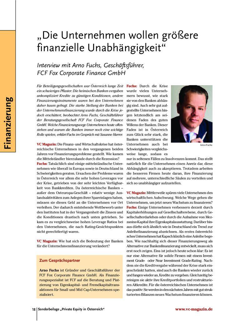 thumbnail of 08__Die_Unternehmer_wollen_groessere_finanzielle_Unabhaengigkeit