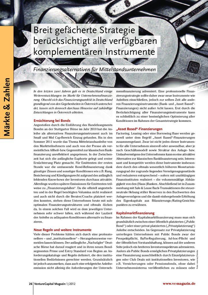 thumbnail of 09_Breit_gefaecherte_Strategie_beruecksichtigt_alle_verfuegbaren_komplementaeren_Instrumente