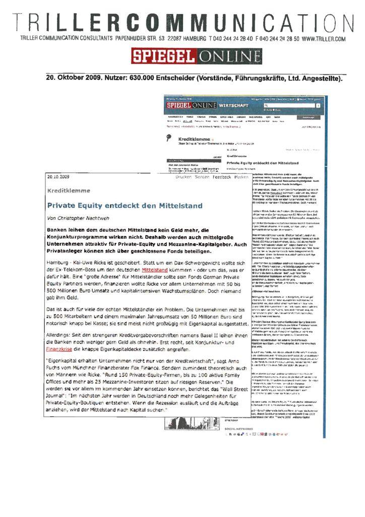 thumbnail of 09_Private_Equity_entdeckt_den_Mittelstand