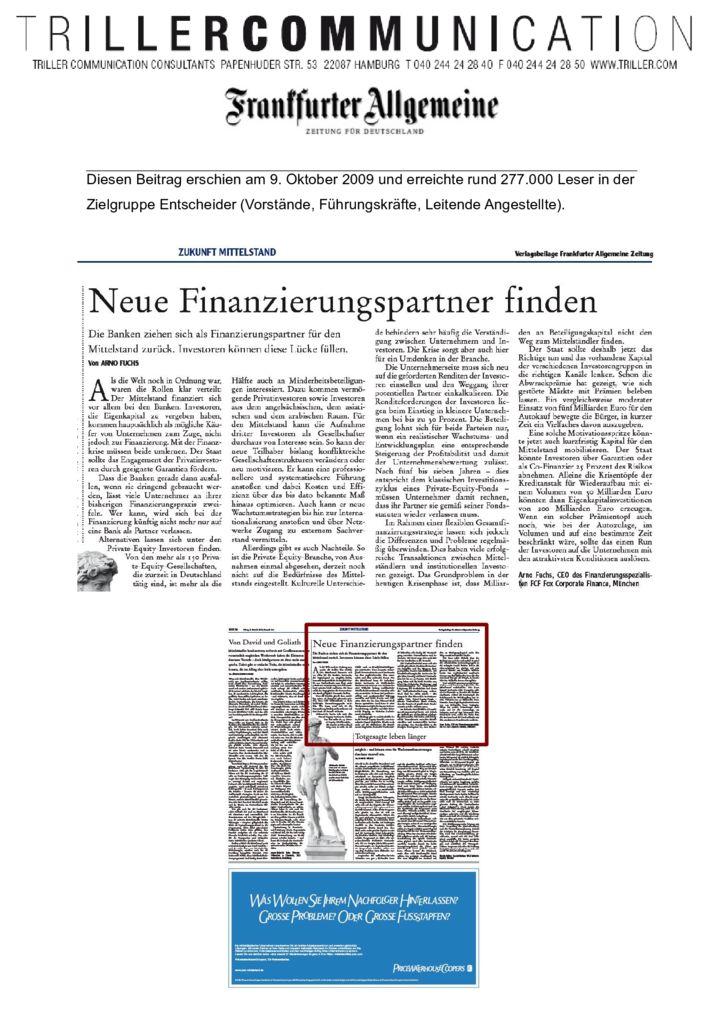 thumbnail of 10_Neue_Finanzierungspartner_finden