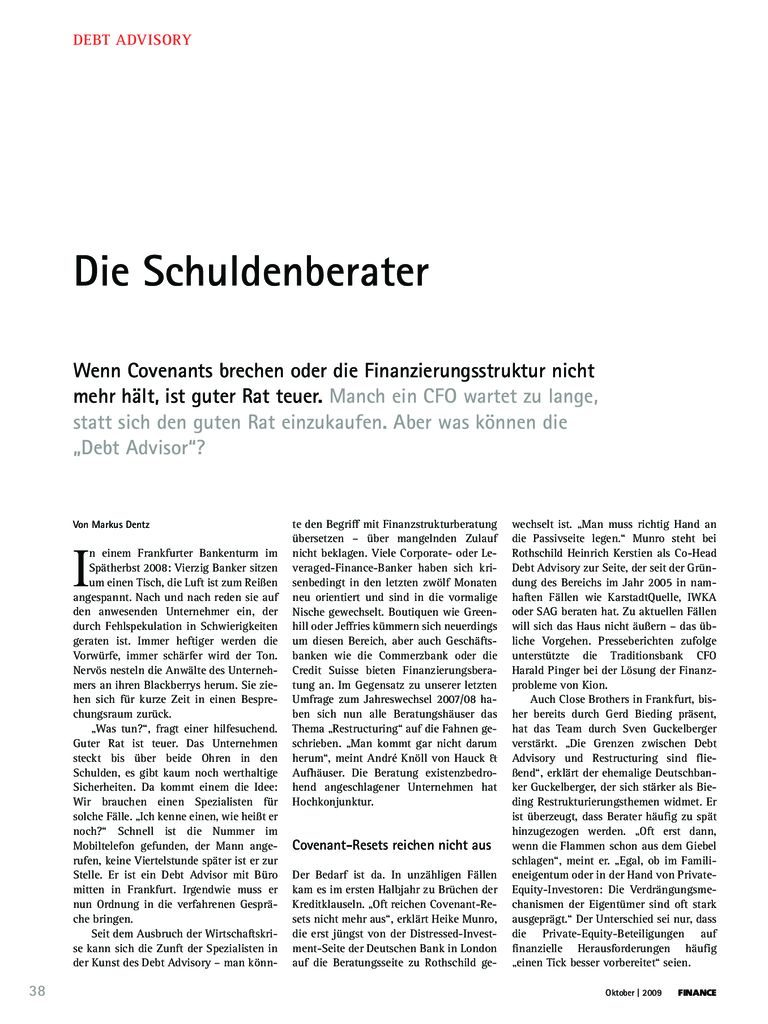 thumbnail of 11_Der_Schuldenberater