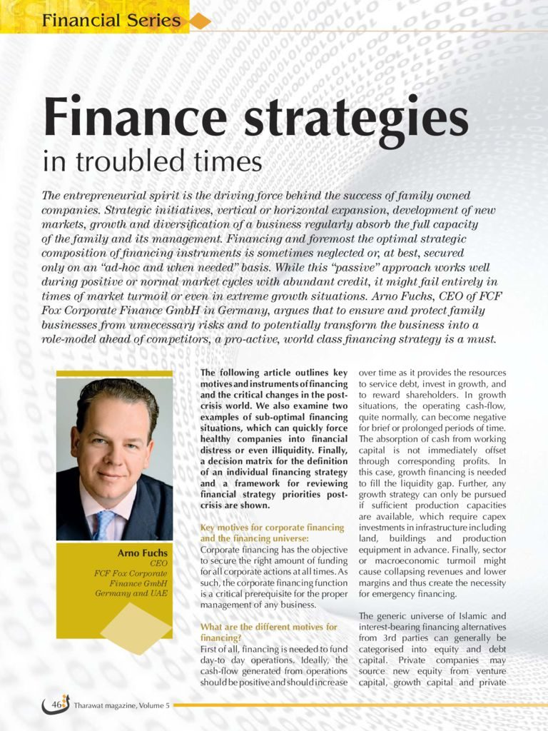 thumbnail of 12_Finance_Strategies_in_trouble_times