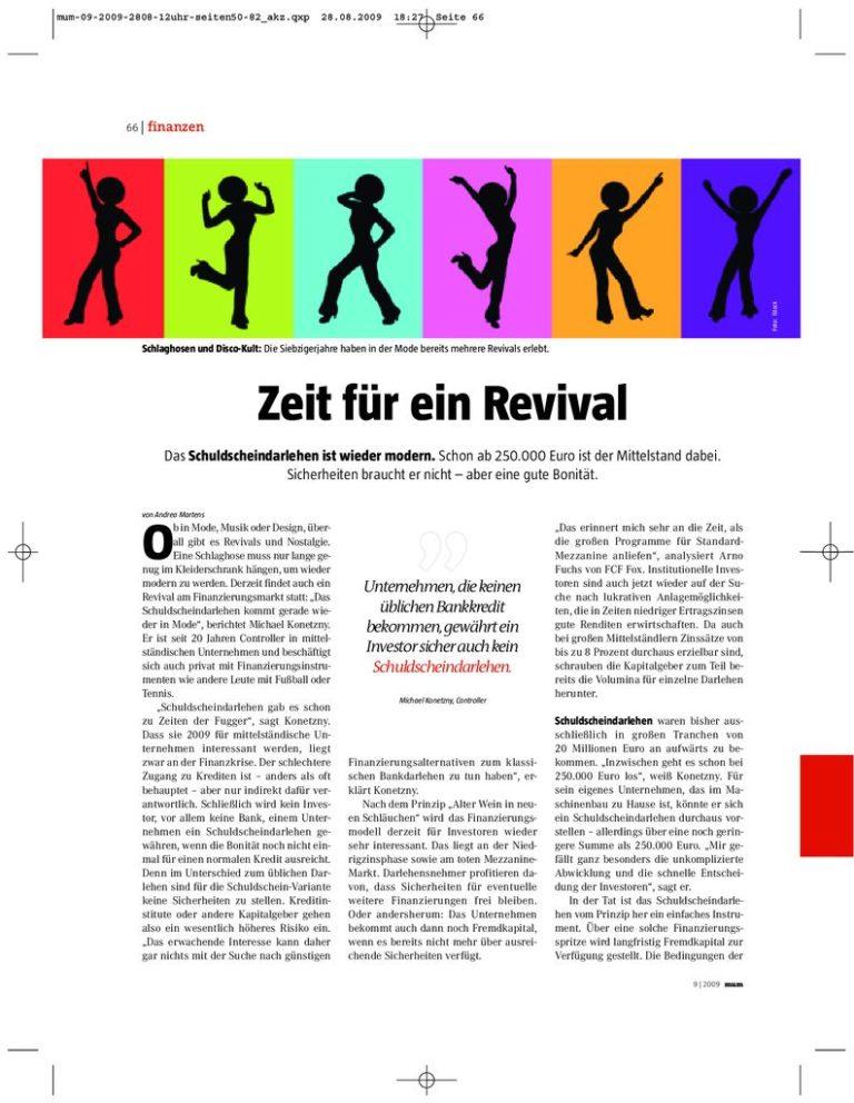 thumbnail of 12_Zeit_fuer_ein_Revival