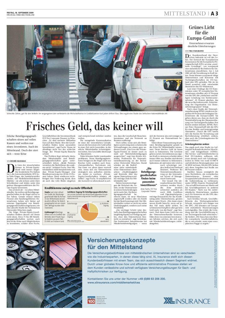 thumbnail of 13_Frisches_Geld_das_keiner_will