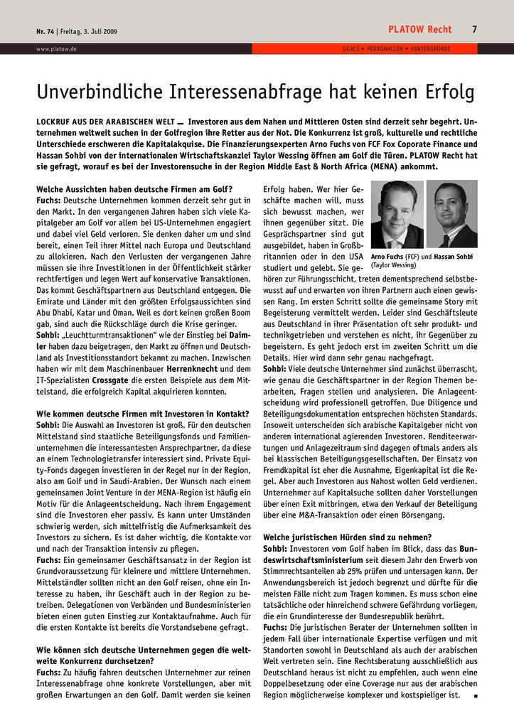 thumbnail of 17_Unverbindliche_Interessenabfrage_hat_keinen_Erfolg