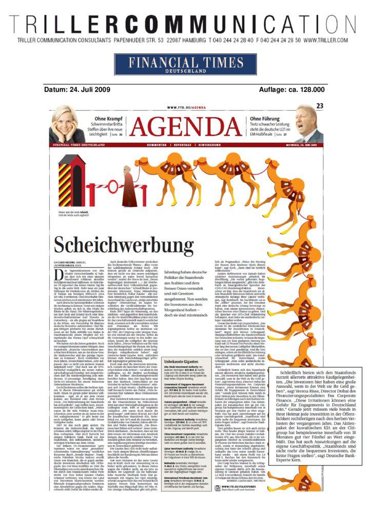 thumbnail of 19_Scheichwerbung