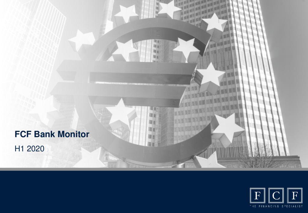 thumbnail of 2020-07-08 – Bank Monitor H1 2020