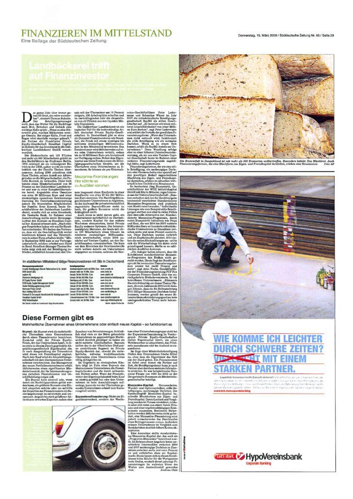 thumbnail of 21_Finanzieren_im_Mittelstand