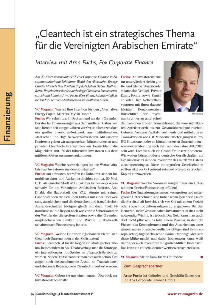 thumbnail of 22_Cleantech_ist_ein_strategisches_Thema_fuer_die_Vereinigten_Arabischen_Emirate