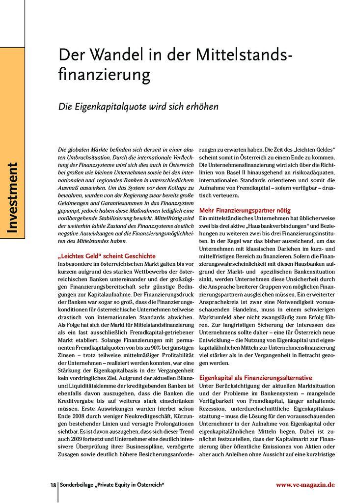 thumbnail of 23_Der_Wandel_in_der_Mittelstandsfinanzierung