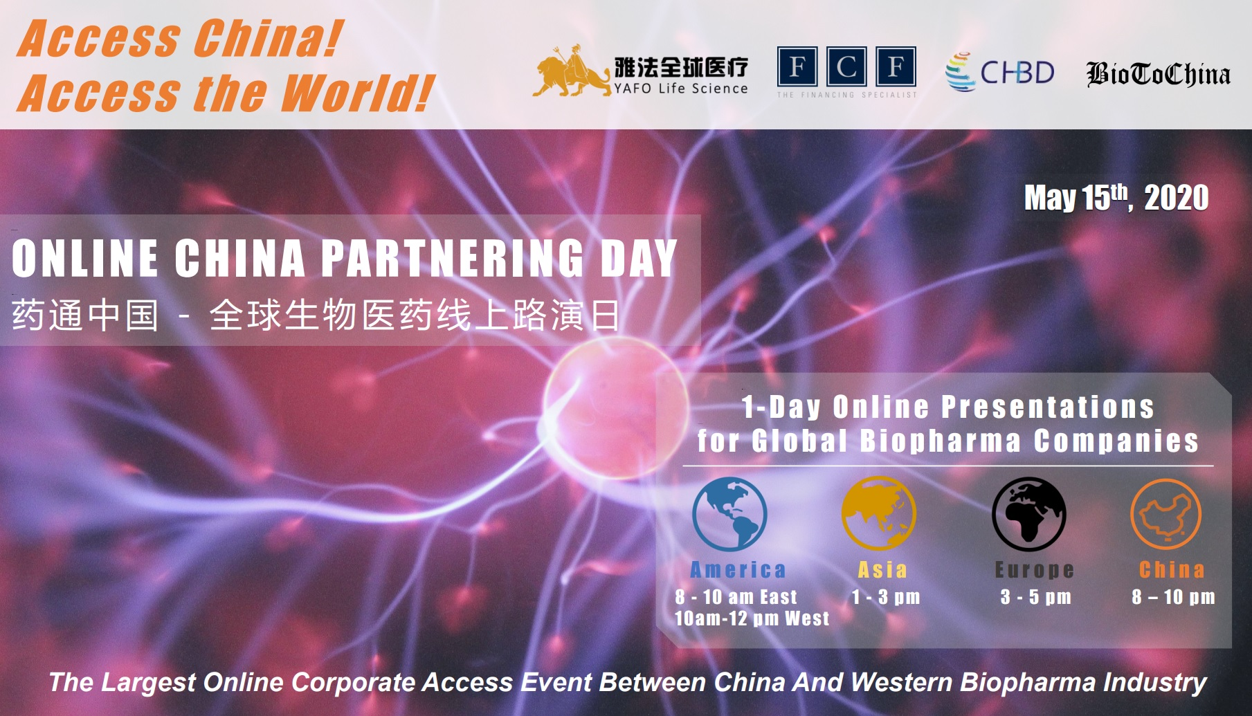 ACCESS-CHINA-15th-May-Online-Partnering-Day_Cover