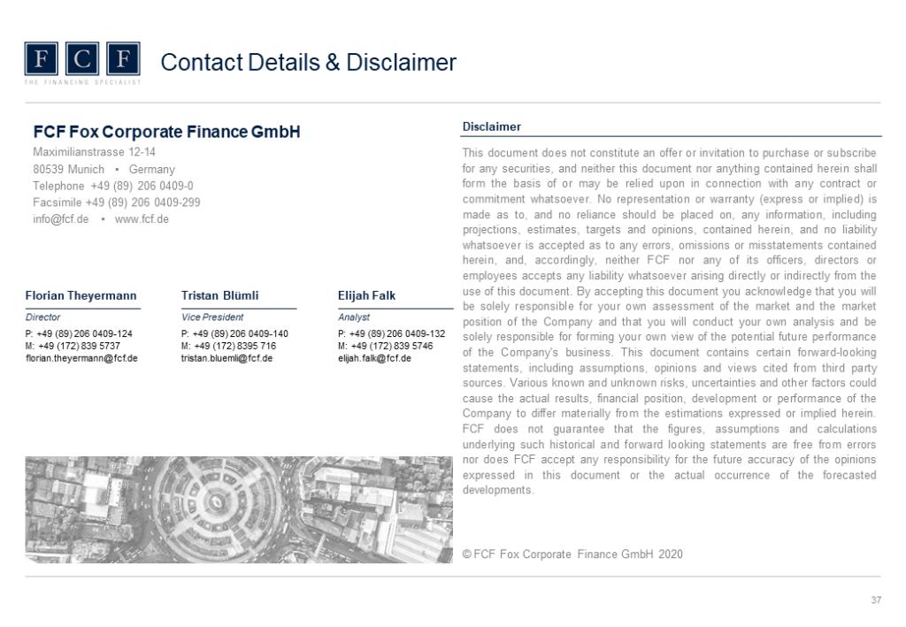 Advanced_Manufacturing_Venture_Capital_Report_2020-Slider_3