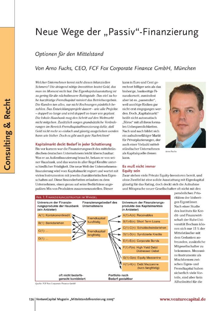 thumbnail of Artikel2005_Neue_Wege_der_Passiv-Finanzierung