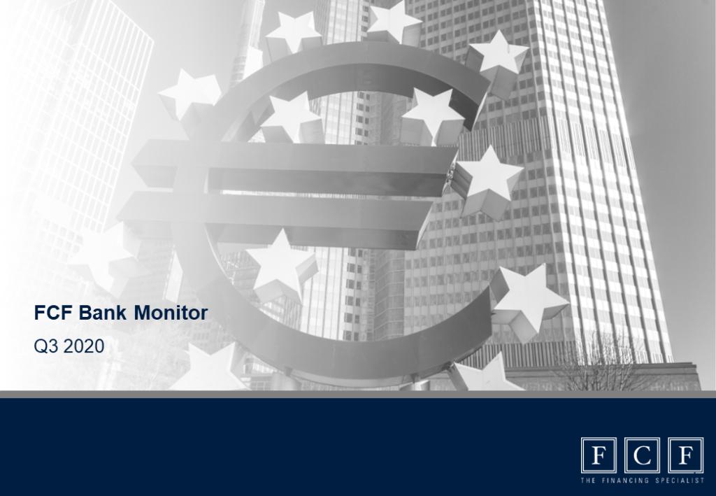 Bank_Monitor_Q3_2020-Slider_1