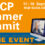 FCT at 3rd ECP Summer Summit on September 17 – 18, 2020 – first digital European Chemistry Partnering