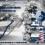 FCF Biotech Venture Capital Monitor – USA 06/2021 veröffentlicht