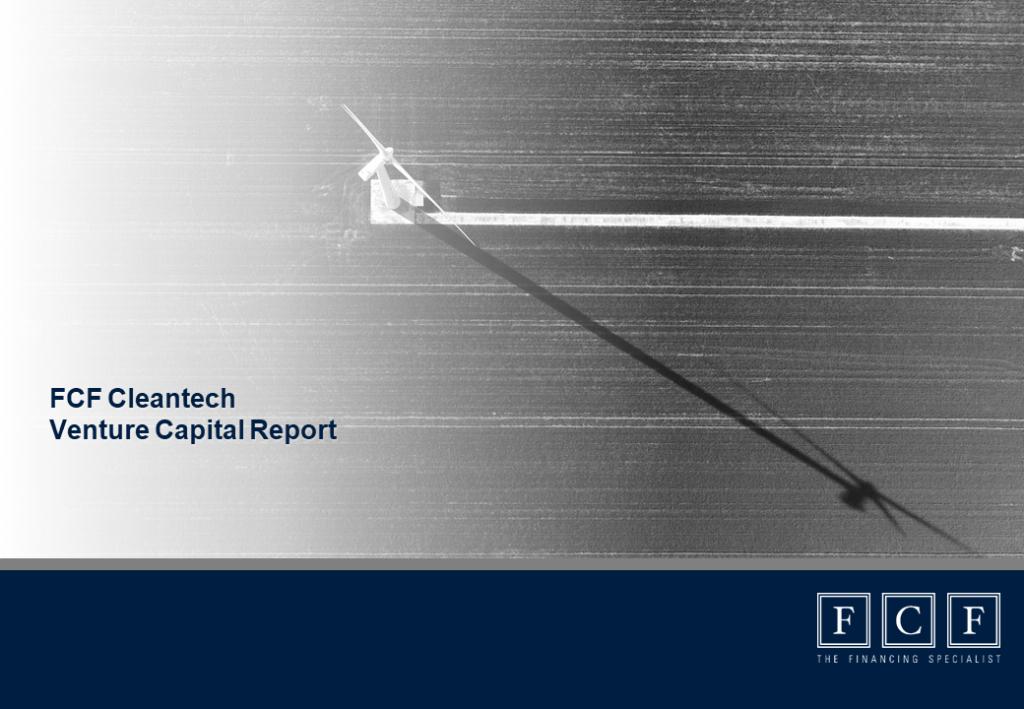 Cleantech_Venture_Capital_Report-Cover-Gen