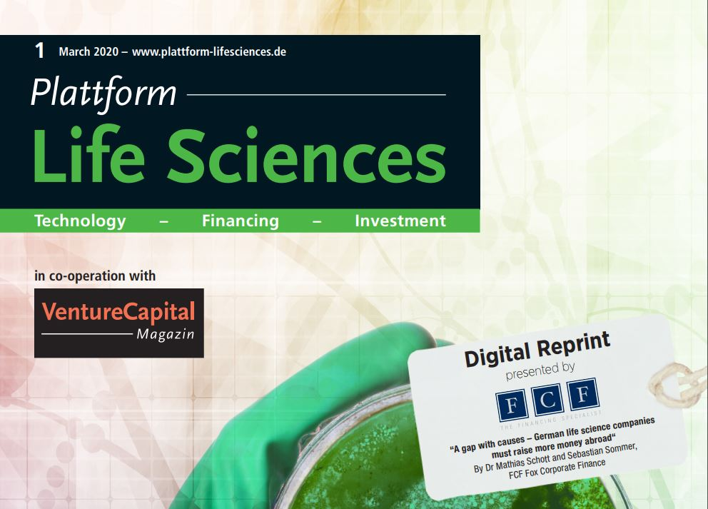 DSD-Plattform-Life-Sciences-1-2020-FCF_Cover