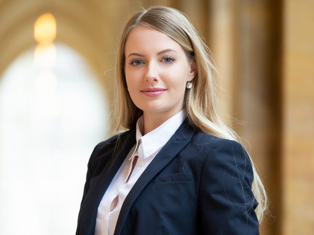 Yasmin Herrmann
