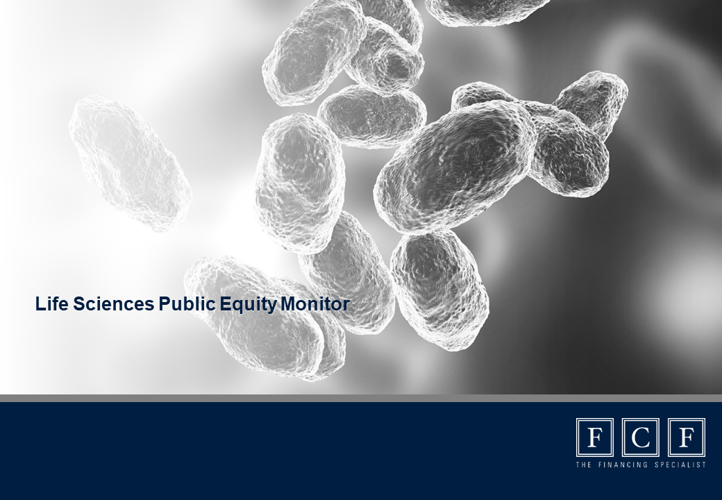 Life_Sciences_Public_Equity_Monitor-Cover-Gen