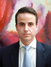 Dr. Mathias Schott FCF