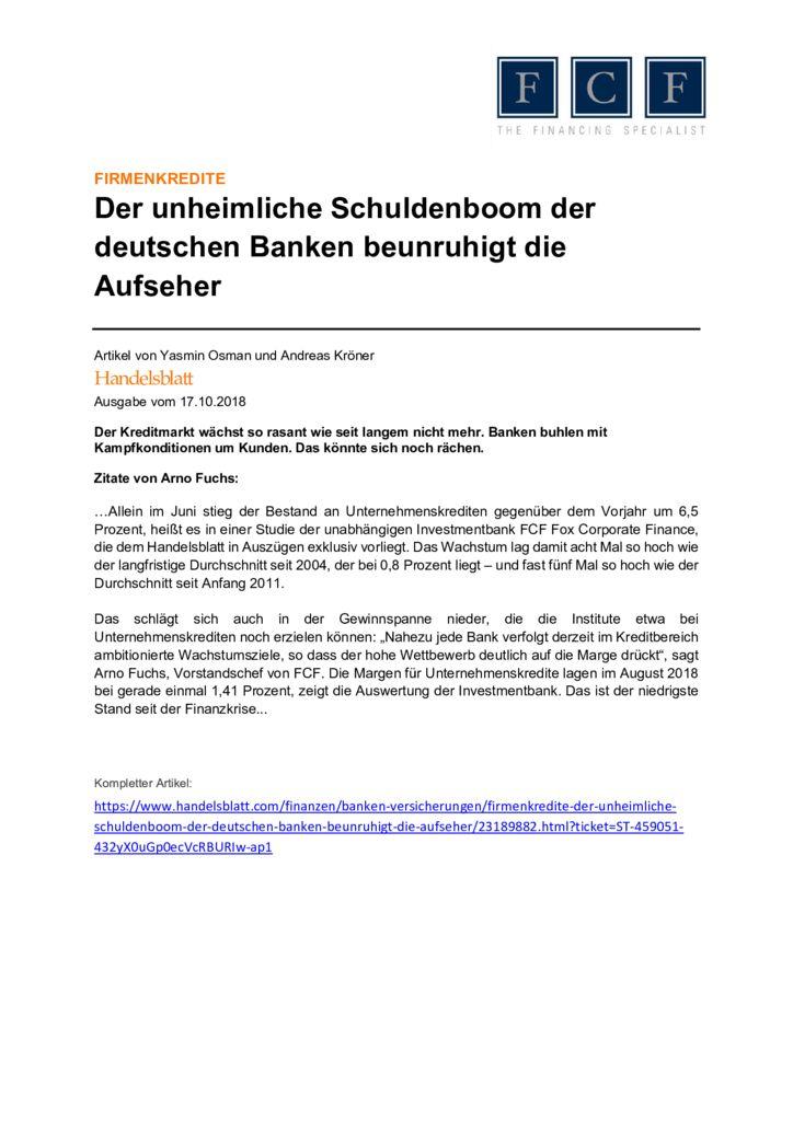 thumbnail of New_Handelsblattartikel2018-10-17_PDF