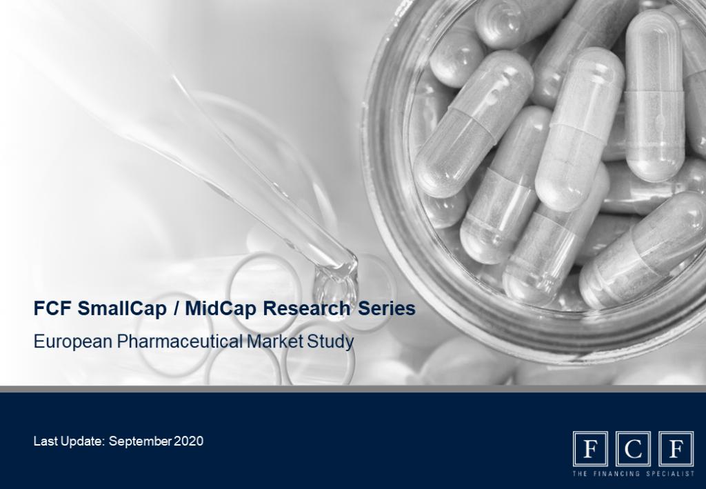 Pharmaceutical Market Study_Slider1
