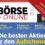 FCF Life Sciences im Börse Online Magazin   19. April 2021