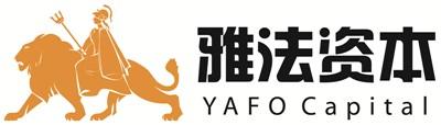 YAFO-Capital