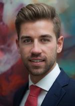 Sebastian Sommer