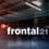 FCF bei FRONTAL 21 | 29. September 2020