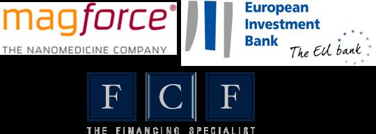magforce EIB FCF